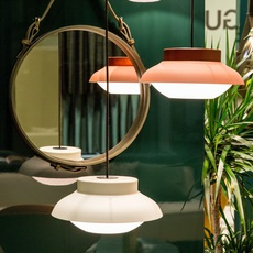 Collar 30 sebastian herkner suspension pendant light  gubi 10022646  design signed nedgis 77465 thumb