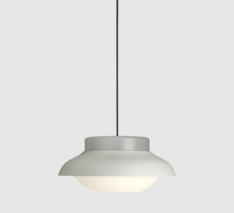 Collar 30 sebastian herkner suspension pendant light  gubi 10022646  design signed nedgis 77466 product