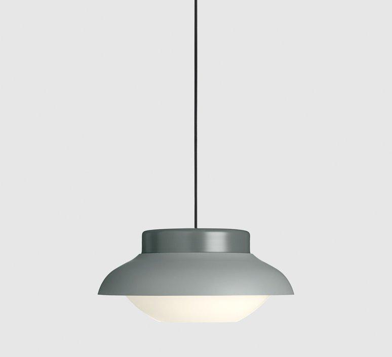 Collar 30 sebastian herkner suspension pendant light  gubi 10022645  design signed nedgis 77472 product