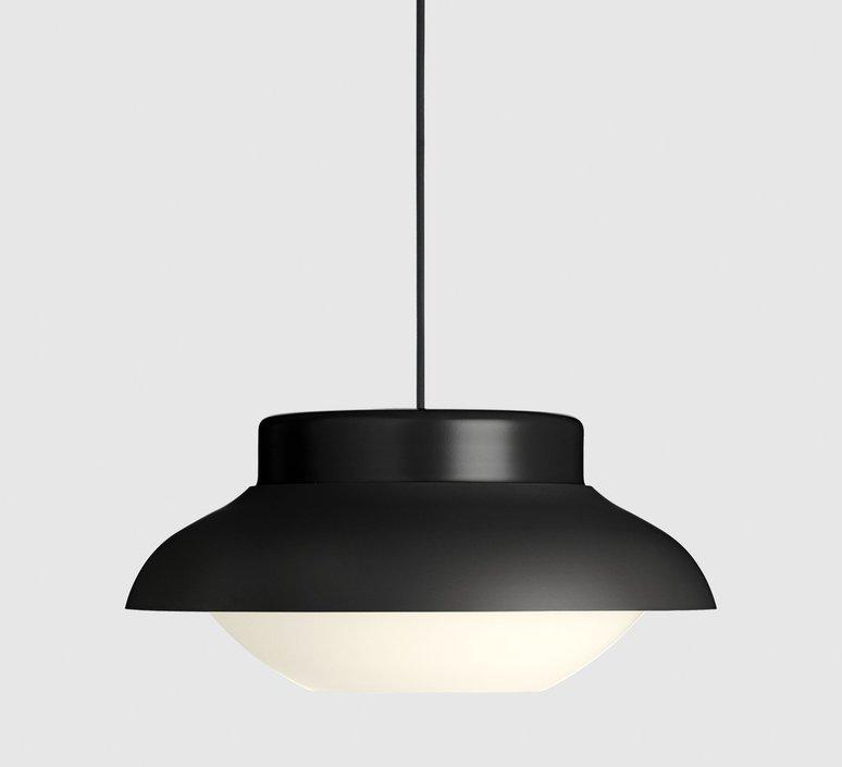 Collar 42 sebastian herkner suspension pendant light  gubi 10022638  design signed nedgis 77490 product