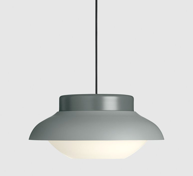 Collar 42 sebastian herkner suspension pendant light  gubi 10022639  design signed nedgis 77503 product