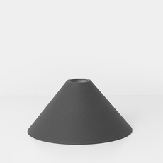 Collect lighting cone shade   suspension pendant light  ferm living 5133 5121  design signed 37525 thumb