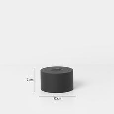 Collect lighting disc shade   suspension pendant light  ferm living 5108 5146  design signed 37534 thumb
