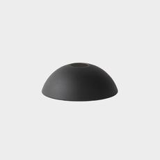 Collect lighting hoop shade   suspension pendant light  ferm living 5109 5121  design signed 37531 thumb