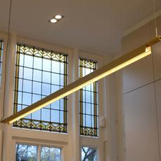 Compendium d81s daniel rybakken suspension pendant light  luceplan 1d810s000030  design signed 54881 thumb