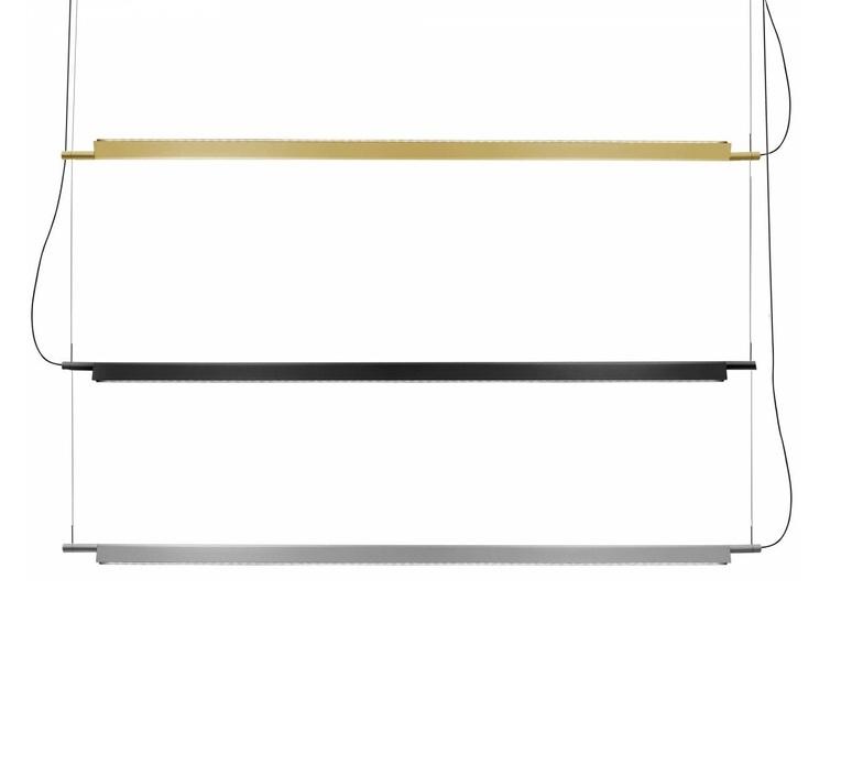 Compendium d81s daniel rybakken suspension pendant light  luceplan 1d810s000030  design signed 54882 product