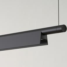 Compendium d81s daniel rybakken suspension pendant light  luceplan 1d810s000001  design signed 54877 thumb