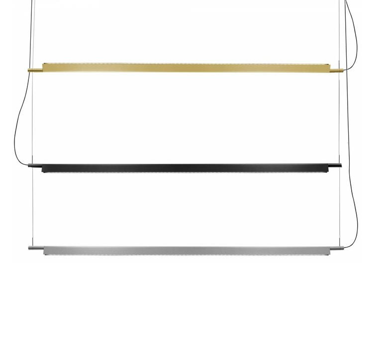 Compendium d81s daniel rybakken suspension pendant light  luceplan 1d810s000001  design signed 54878 product