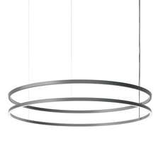 Compendium daniel rybakken suspension pendant light  luceplan 1d810c110020 1d810c110020 1d810 110000  design signed nedgis 79447 thumb