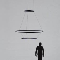 Compendium daniel rybakken suspension pendant light  luceplan 1d810c070001 1d810c110001 1d810c200001 1d810 100000 1d810 110000 1d810 120000  design signed nedgis 79445 thumb