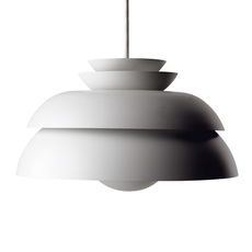 Concert jorn utzon suspension pendant light  nemo lighting 54003405  design signed nedgis 66321 thumb