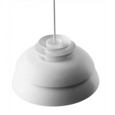 Concert jorn utzon suspension pendant light  nemo lighting 74003505  design signed nedgis 66322 thumb