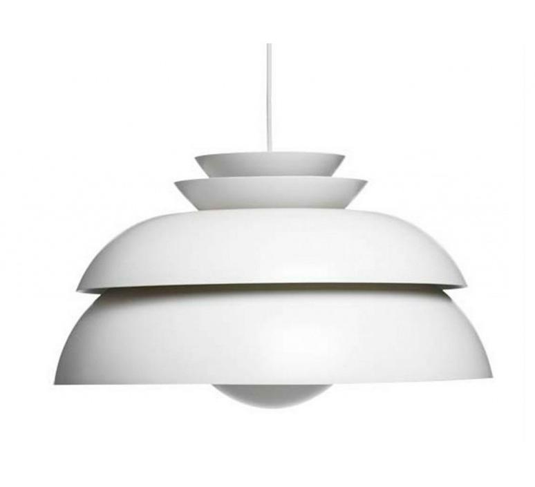 Concert jorn utzon suspension pendant light  nemo lighting 74003505  design signed nedgis 66323 product