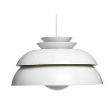 Concert jorn utzon suspension pendant light  nemo lighting 74003505  design signed nedgis 66323 thumb