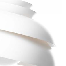 Concert jorn utzon suspension pendant light  nemo lighting 74003505  design signed nedgis 66327 thumb