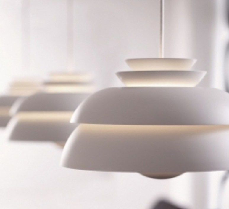 Concert jorn utzon suspension pendant light  nemo lighting 74003505  design signed nedgis 66329 product