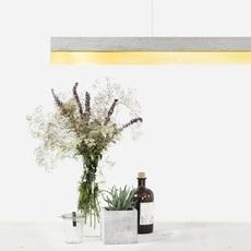 Concrete brass long stefan gant suspension pendant light  gantlights  c3 hg ms dc  design signed nedgis 119626 thumb
