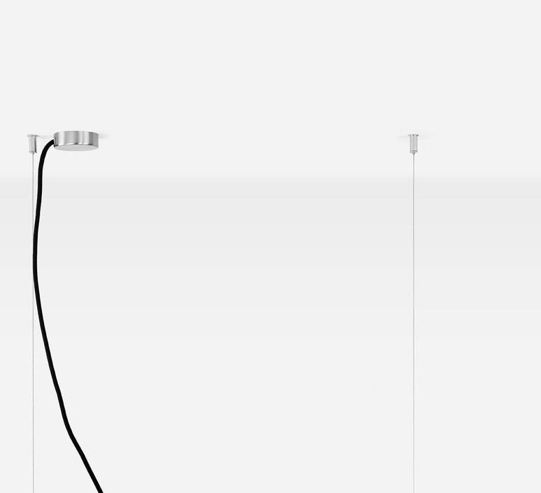 Concrete brass long stefan gant suspension pendant light  gantlights  c3 hg ms dc  design signed nedgis 119628 product