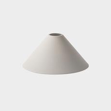 Cone shade   suspension pendant light  ferm living 5117 5118  design signed 36786 thumb