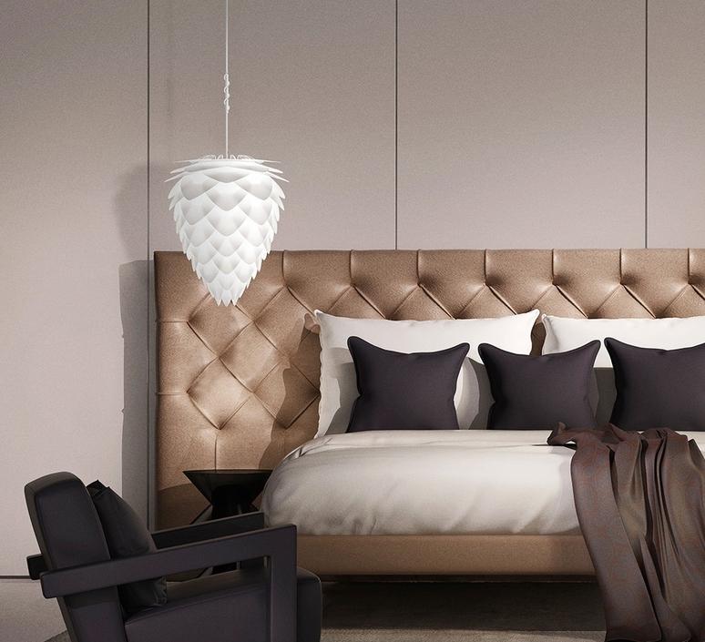 Conia  soren ravn christensen vita copenhagen 2017 4006 luminaire lighting design signed 27941 product