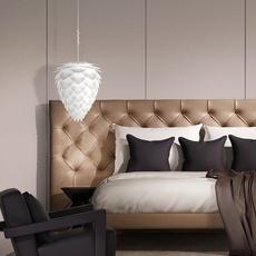Conia  soren ravn christensen vita copenhagen 2017 4006 luminaire lighting design signed 27941 thumb