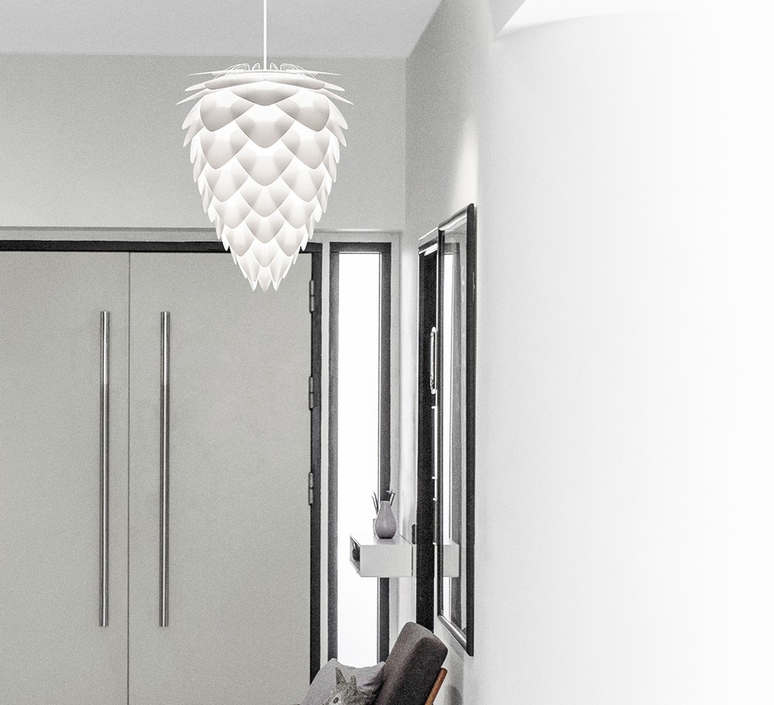 Conia  soren ravn christensen vita copenhagen 2017 4006 luminaire lighting design signed 27943 product