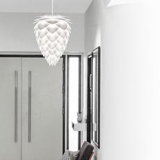 Conia  soren ravn christensen vita copenhagen 2017 4006 luminaire lighting design signed 27943 thumb