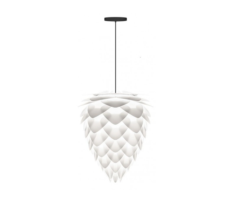 Conia  soren ravn christensen vita copenhagen 2017 4006 luminaire lighting design signed 27944 product