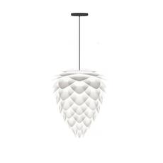 Conia  soren ravn christensen vita copenhagen 2017 4006 luminaire lighting design signed 27944 thumb
