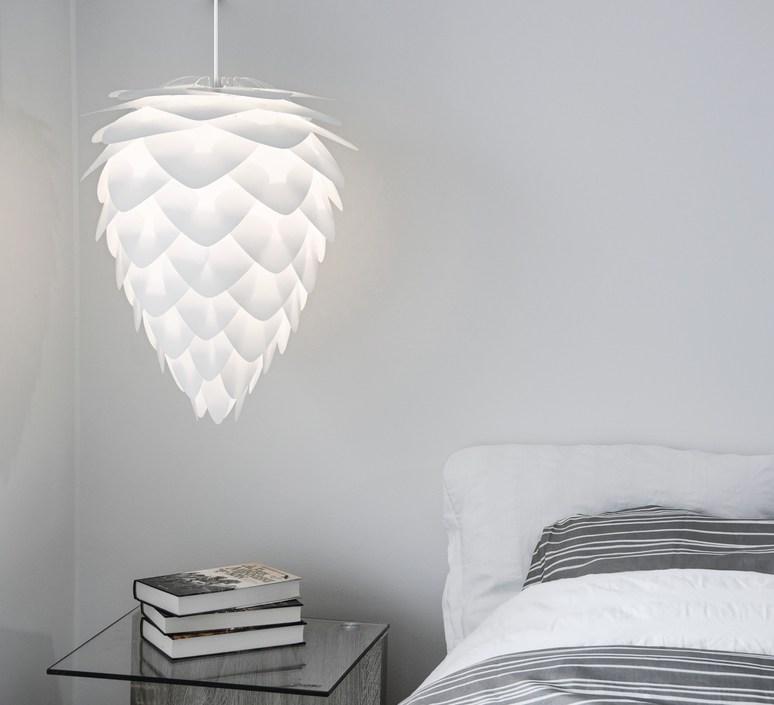 Conia  soren ravn christensen vita copenhagen 2017 4006 luminaire lighting design signed 50982 product