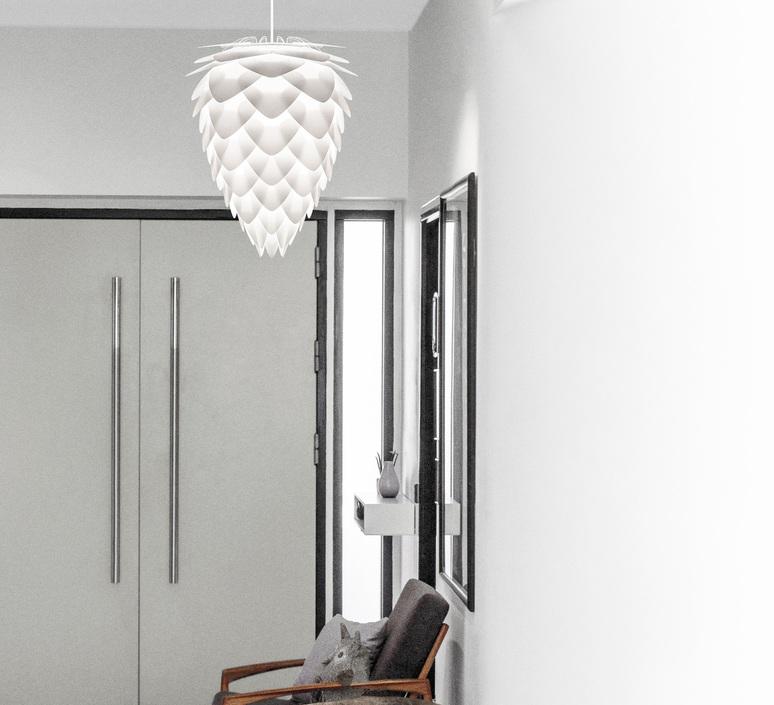Conia  soren ravn christensen vita copenhagen 2017 4006 luminaire lighting design signed 56505 product