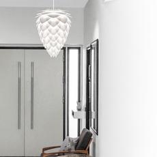 Conia  soren ravn christensen vita copenhagen 2017 4006 luminaire lighting design signed 56505 thumb