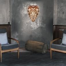 Conia cuivre soren ravn christensen vita copenhagen 2032 4006 luminaire lighting design signed 27954 thumb
