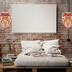 Conia cuivre soren ravn christensen vita copenhagen 2032 4006 luminaire lighting design signed 27955 thumb