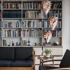 Conia cuivre soren ravn christensen vita copenhagen 2032 4006 luminaire lighting design signed 44706 thumb