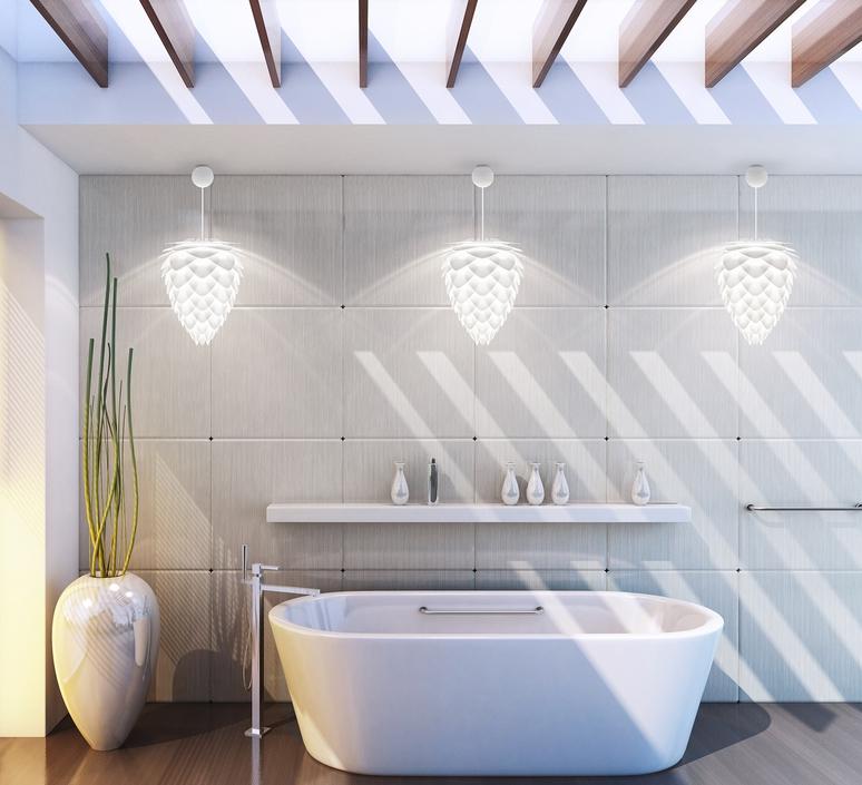 Conia mini soren ravn christensen vita copenhagen 2019 4006 luminaire lighting design signed 27949 product