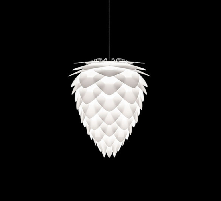 Conia mini soren ravn christensen vita copenhagen 2019 4006 luminaire lighting design signed 27951 product