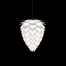 Conia mini soren ravn christensen vita copenhagen 2019 4006 luminaire lighting design signed 27951 thumb