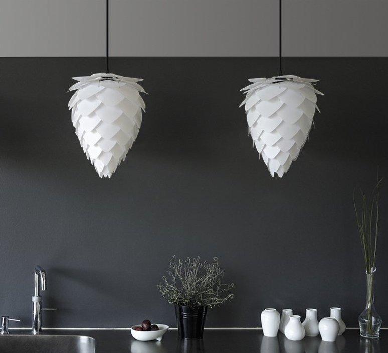 Conia mini soren ravn christensen vita copenhagen 2019 4006 luminaire lighting design signed 45210 product