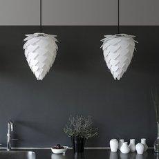 Conia mini soren ravn christensen vita copenhagen 2019 4006 luminaire lighting design signed 45210 thumb