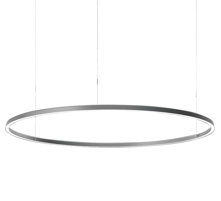 Conpendium daniel rybakken suspension pendant light  luceplan 1d810 600000 1d810c200020  design signed nedgis 79398 product