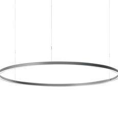 Conpendium daniel rybakken suspension pendant light  luceplan 1d810 600000 1d810c200020  design signed nedgis 79398 thumb
