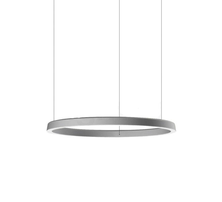 Conpendium daniel rybakken suspension pendant light  luceplan 1d810c070020 1d810 400000  design signed nedgis 79382 product