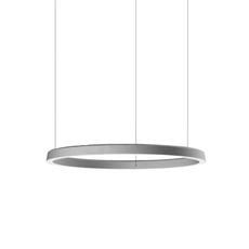 Conpendium daniel rybakken suspension pendant light  luceplan 1d810c070020 1d810 400000  design signed nedgis 79382 thumb