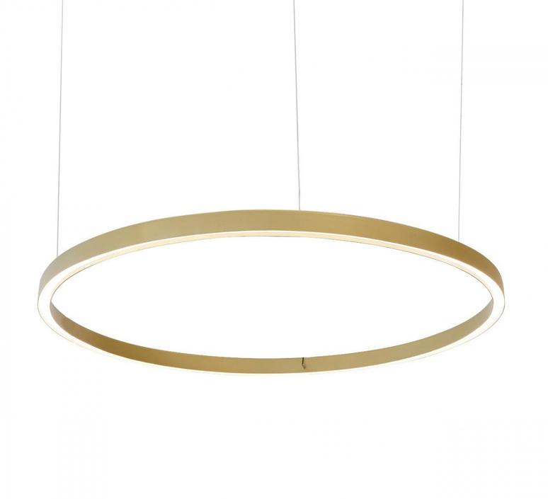 Conpendium daniel rybakken suspension pendant light  luceplan 1d810 500000 1d810c110030  design signed nedgis 79395 product