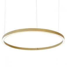Conpendium daniel rybakken suspension pendant light  luceplan 1d810 500000 1d810c110030  design signed nedgis 79395 thumb