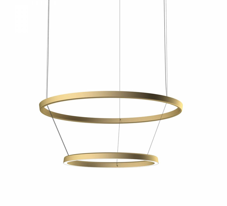 Conpendium daniel rybakken suspension pendant light  luceplan 1d810c070030 1d810 400000 1d810 500000 1d810c110030 1d810 100000 1d810 110000  design signed nedgis 79444 product