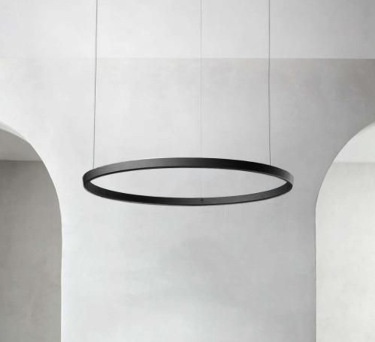 Conpendium daniel rybakken suspension pendant light  luceplan 1d810 500000 1d810c110001  design signed nedgis 79391 product