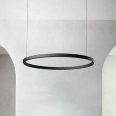 Conpendium daniel rybakken suspension pendant light  luceplan 1d810 500000 1d810c110001  design signed nedgis 79391 thumb