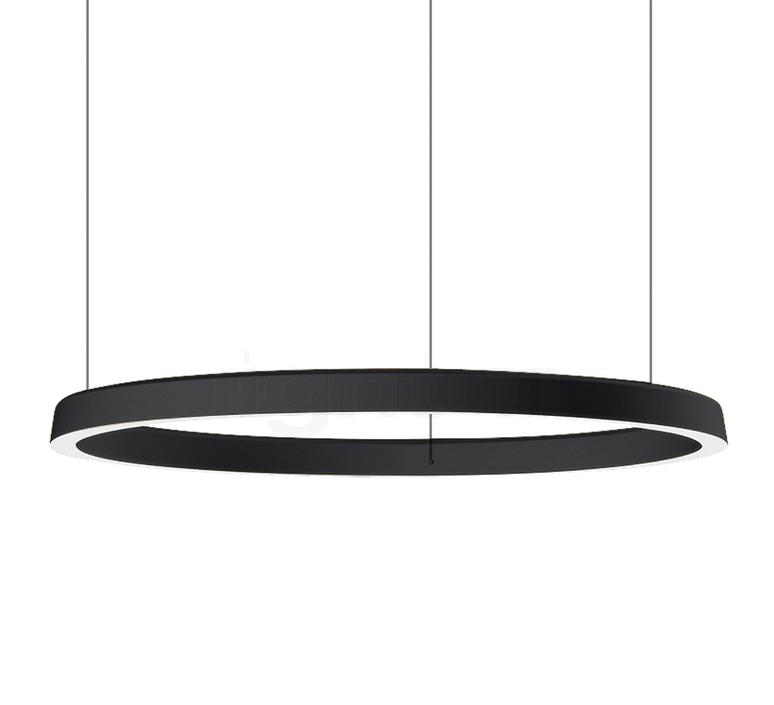 Conpendium daniel rybakken suspension pendant light  luceplan 1d810 500000 1d810c110001  design signed nedgis 79392 product